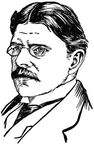 Collier's New Encyclopedia (1921)/Abbey, Edwin Austin
