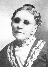 Fanny Crosby - Vikipedio