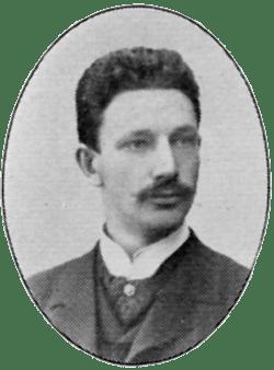 Herman Österlund - from Svenskt Porträttgalleri XX.png