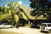 Honiara Hotel - Wikipedia