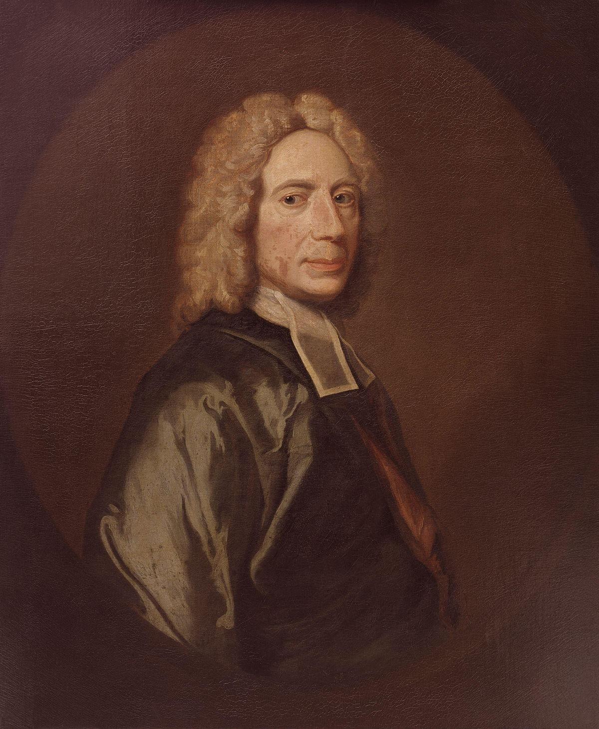 Doctor Watts Hymns : doctor, watts, hymns, Isaac, Watts, Wikipedia
