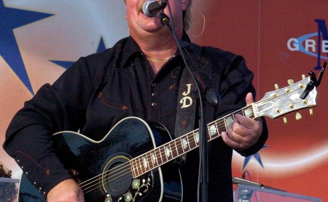 Joe Diffie Wikipedia