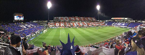Mapfre Stadium Wikipedia
