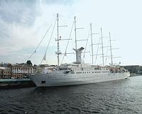 Motor-sail ship.jpg