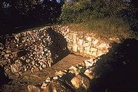 パイプ採石場01.jpg