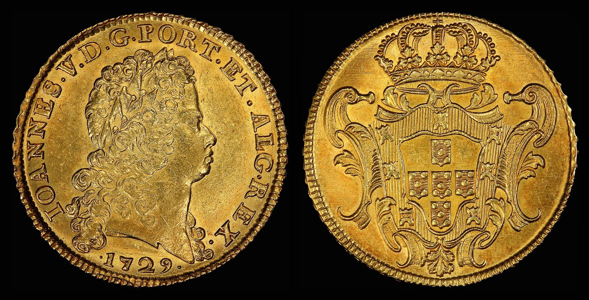 Dollar Gold Coin 2 2 1907 1