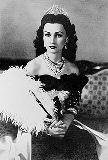Princess Fawzia bint Fuad of Egypt.jpg
