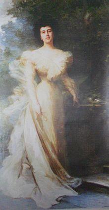 Clelia Romano Pellicano  Wikipedia