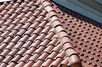 File:Roof-Tile-3149.jpg - Wikipedia
