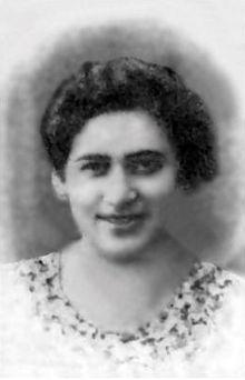 Roza Robota  Wikipedia