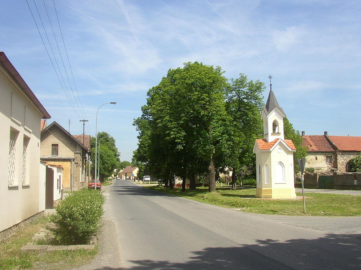 Rudn PragueWest District  Wikipedia