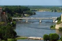 Fail Pruse Sild Narva Vikipeedia