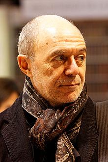 Pierre Assouline  Wikipdia