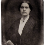 Susan B Anthony Wikipedie