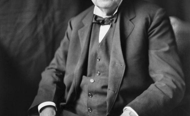 File Thomas Edison2 Jpg Wikipedia