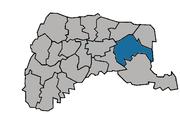 斗六市 - 維基百科。自由的百科全書