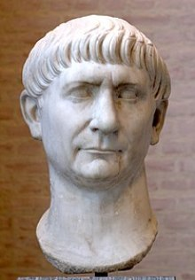Traianus Glyptothek Munich 336.jpg