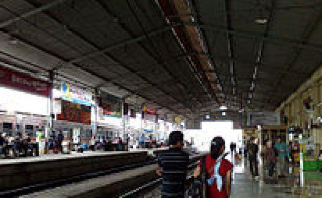 Bogor Wikipedia