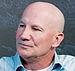 English: CJ Mahaney, founder of Sovereign Grac...