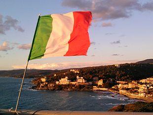 Nazionalismo italiano  Wikipedia