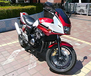 honda cb400 vtec wiring diagram model railway dcc diagrams cb400sf wikipedia super bold or