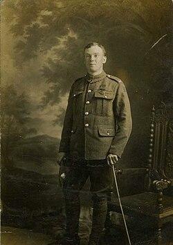 John Cunningham (1916) VC.jpg
