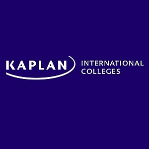 English: Kaplan International Colleges Françai...
