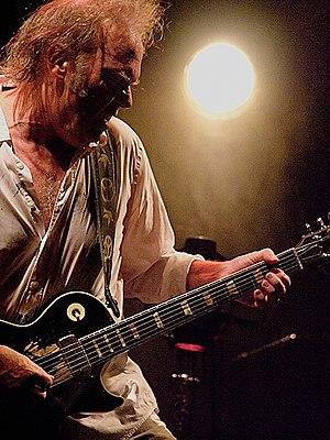 Neil Young, 22/06/2008 Firenze, Nelson Mandela...