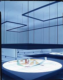 Il corso accademico in design e architettura degli interni è riconosciuto dal ministero dell'istruzione, università e ricerca, ed è un percorso di 3 anni per imparare a tradurre il modo in cui le persone vivono gli spazi. Architettura D Interni Wikipedia