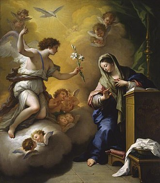 https://i0.wp.com/upload.wikimedia.org/wikipedia/commons/thumb/9/9e/Paolo_de_Matteis_-_The_Annunciation.jpg/330px-Paolo_de_Matteis_-_The_Annunciation.jpg