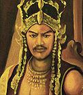 (cirebon) berkaitan dengan proses pengembangan syiar islam di tarar sunda. Suku Sunda - Wikipedia bahasa Indonesia, ensiklopedia bebas