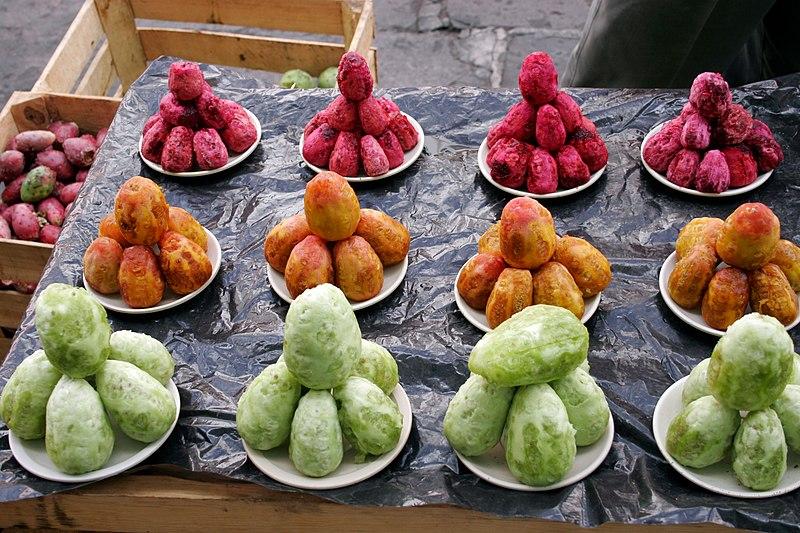 File:Prickly pears.jpg