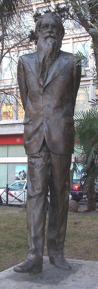 Ramón Valle-Inclán 01.jpg