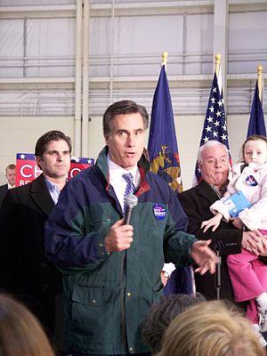 Romney Rally8