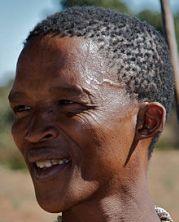 black hair - wikipedia