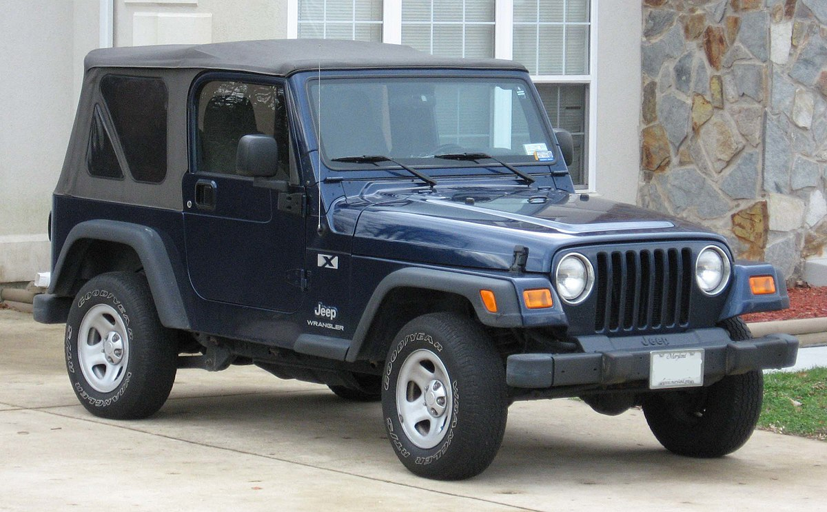 hight resolution of 99 jeep wrangler frame