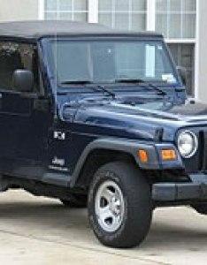 Overview also jeep wrangler wikipedia rh enpedia