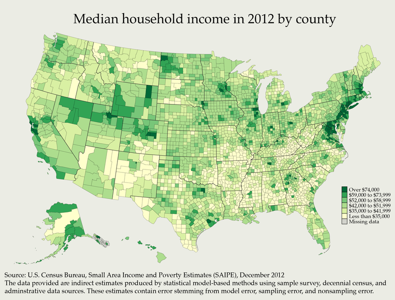 File:US county household median income 2012.png