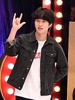 Super Tv Super Junior Sub Indo : super, junior, Hee-chul, Wikipedia
