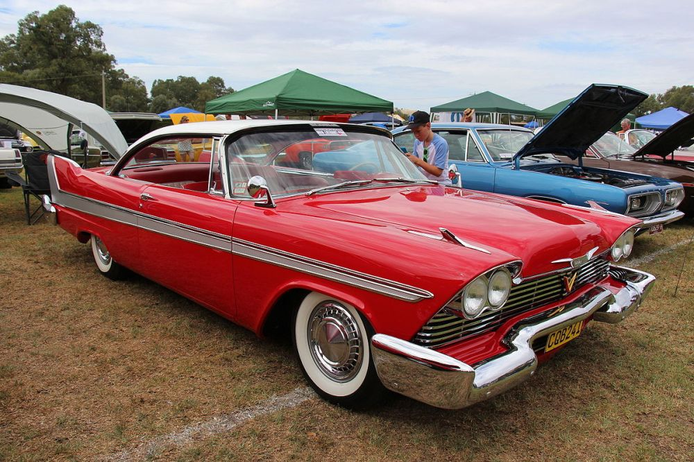 medium resolution of plymouth belvedere wikipedia1969 plymouth fury convertible wiring diagram 4