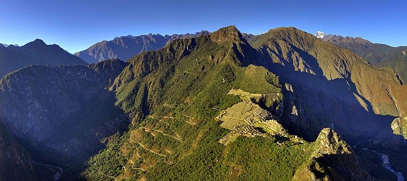 File:99 - Machu Picchu - Juin 2009.edit3.jpg