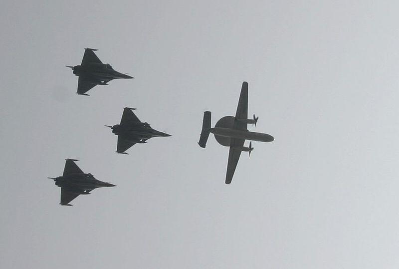 Aeronavale-IMG 1437.jpg