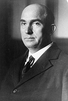 Carl Hayden  Wikiquote
