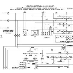 Trane Chiller Wiring Diagram Vw Passat File Elect Req2 Jpg Wikimedia Commons