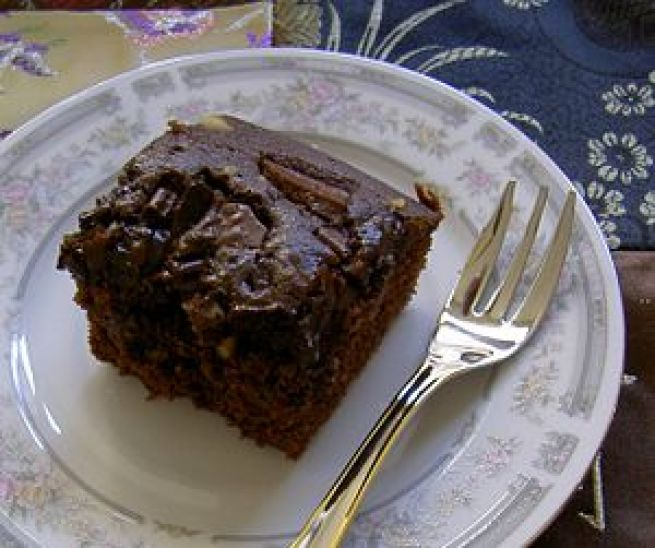 Chocolate-Cake-2006-Jan-04