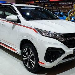 Toyota Yaris Trd Sportivo Bekas Bandung Grand New Veloz 1.5 Matic Rush 15 Mt Daftar Harga Terbaru