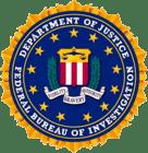 FBISeal.png