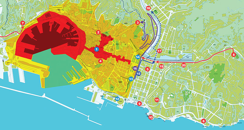 File:G8 genova map.jpg