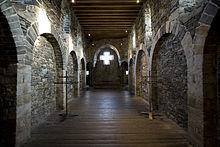Castello dei conti di Fiandra  Wikipedia