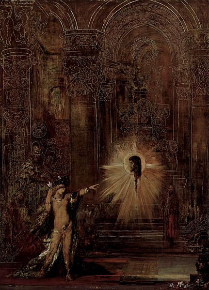 Gustave Moreau 001.jpg